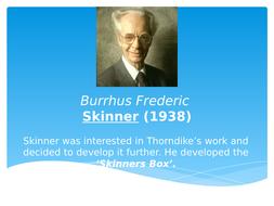 A1.-Skinner.pptx