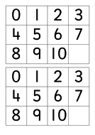 session-2-green-challenge-0-to-10-cards.pdf