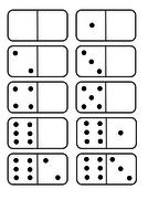 dominoes-0-to-9.pdf