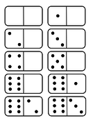 dominoes-0-to-9.docx
