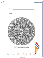 TAF-Working-Within-Evidence-Booklet.pdf