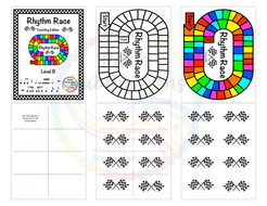 Rhythm-Race-Counting-Level-8-Preview-page-001.jpg