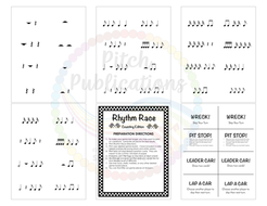 Rhythm-Race-Counting-Level-8-Preview-page-006.jpg