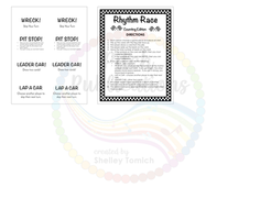 Rhythm-Race-Counting-Level-8-Preview-page-007.jpg
