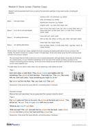 Module-9-Book---Stone-Jumps---Teacher-Copy.doc