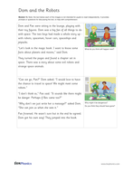 Module-13-Book---Dom-and-the-Robots---Pupil-Copy.pdf