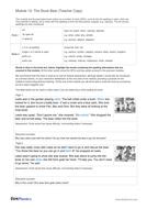 Module-12-Book---The-Stuck-Bear---Teacher-Copy.doc
