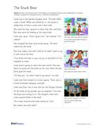 Module-12-Book---The-Stuck-Bear---Pupil-Copy.pdf
