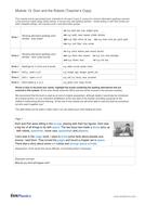 Module-13-Book---Dom-and-the-Robots---Teacher-Copy.doc