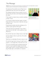 Module-15-Book---The-Message---Pupil-Copy.pdf