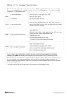 Module-15-Book---The-Message---Teacher-Copy.doc