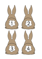 Generic-Resource---Medium-Bunny-Number-Cards.pdf