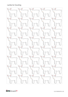 Lambs-for-Counting-(in-Word-format).doc