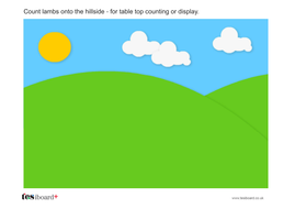 Backdrop-for-counting---hillside.pdf