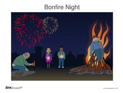 Bonfire-Night-Assembly-Images-KS2.ppt
