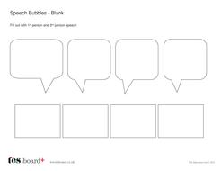 Speech-Bubbles-Blank.doc