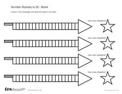 addition to  worksheet  number rockets  bonfire night ks by   numberrocketstoblankdoc
