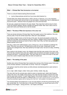 Chinese-New-Year-Assembly-Script-KS1.doc