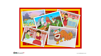 Chinese-New-Year---Assembly-Images.ppt