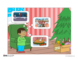 Christmas-Assembly-Images.ppt