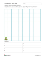 Elf-Direction-Sheets---Blank-Grids.doc