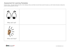 Assessment-for-Learning-Templates.pdf