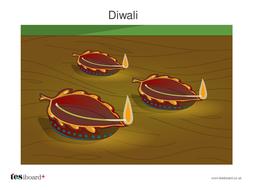 Diwali-Assembly-Images.ppt