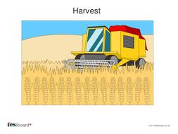 Harvest-Assembly-Images.ppt