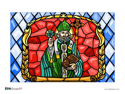 St-Patrick's-Day---Assembly-Images.ppt