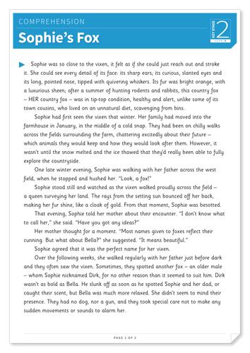 pdf, 105.31 KB