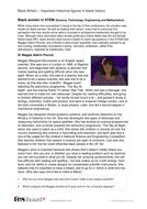 Black-Britain---Significant-Figures-Maggie-Aderin-Pocock.doc