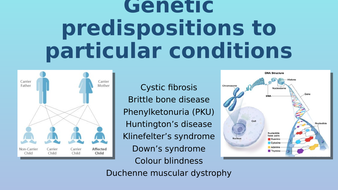 A2.-Genetic-predisposition.pptx