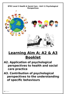 U11-Learning-AIm-A2.A3-Booklet.docx