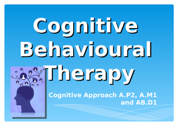 A2.-CBT-treatment.ppt