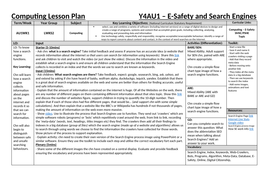 Y4AU1---E-Safety-and-Search-Engines.docx