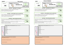 Feedback-Sheet---GCSE---Devising-Log.docx