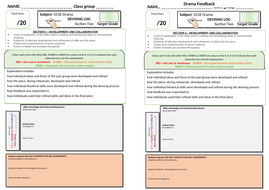 Feedback-Sheet---GCSE---Devising-Log---Section-Two.docx