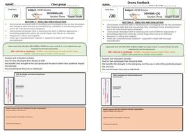 Feedback-Sheet---GCSE---Devising-Log---Section-Three.docx