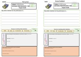Feedback-Sheet---GCSE---Devising-Performance---Art-Int.docx