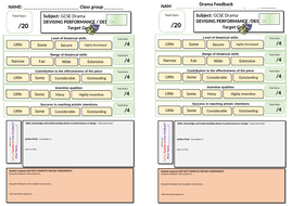 Feedback-Sheet---GCSE---Devising-Performance.docx