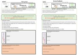 Feedback-Sheet---GCSE---Devising-Log---Section-One.docx