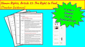 Assembly-HR-Food---Contents-2.pdf