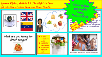 Assembly-HR-Food---Contents-1.pdf