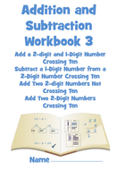 image-addition-and-subtraction-workbook-3-cover-1.png