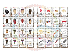 PP-Sweet-Shoppe-Instrument-Preview-page-003.jpg