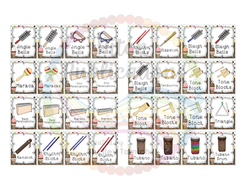 PP-Sweet-Shoppe-Instrument-Preview-page-004.jpg