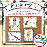 Sweet-Shoppe-Music-Rules-Posters-copy-2.002.jpg