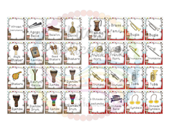 PP-Sweet-Shoppe-Instrument-Preview-page-001.jpg