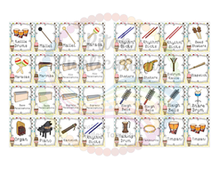 PP-Sweet-Shoppe-Instrument-Preview-page-008.jpg