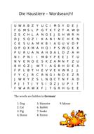German---Die-Haustiere-Wordsearch---Year-7.docx